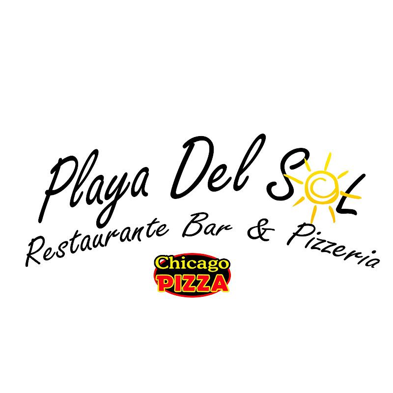 PlayaDelSol RestauranteBarPizzeria