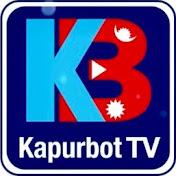 Kapurbot TV Income