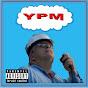 T & M Products LLC Remixes - Youtube