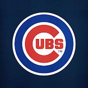 Chicago Cubs Avatar
