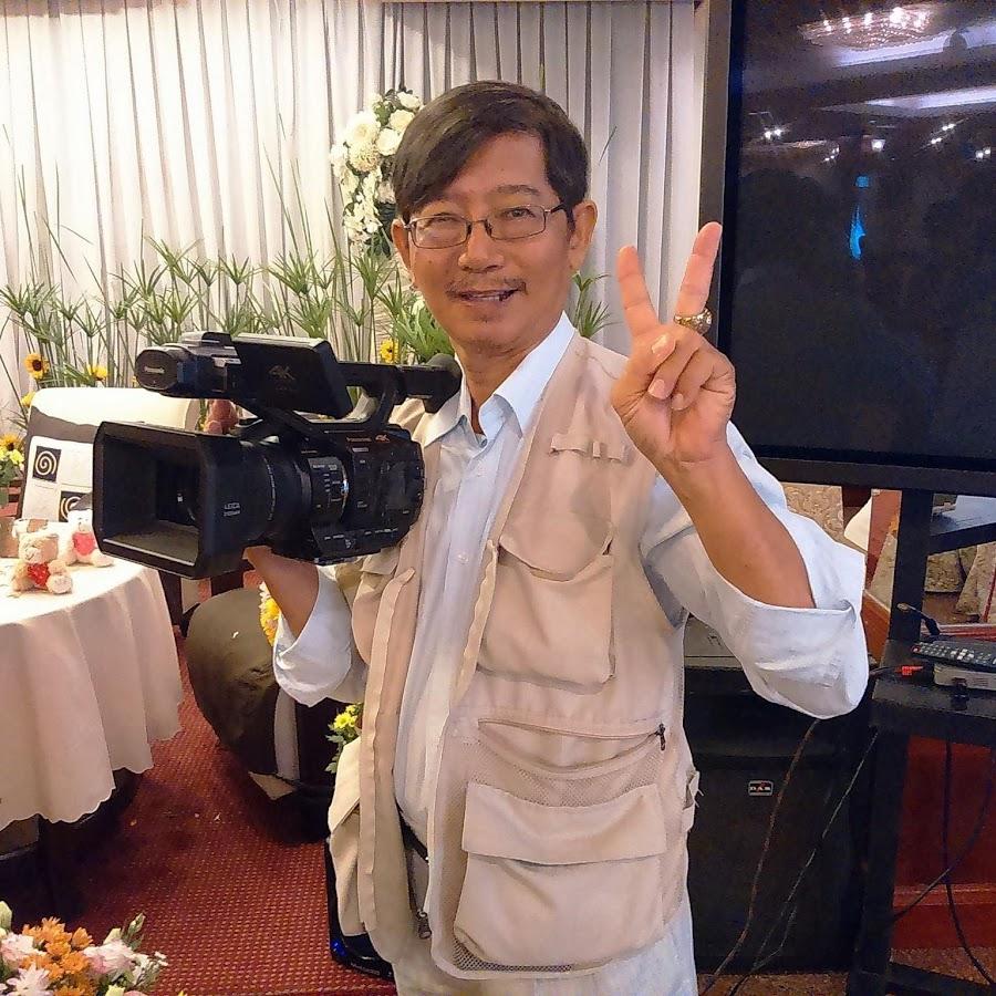 Camera Hùng Linh Quận 4