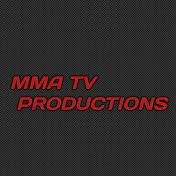 MMA TV PRODUCTIONS net worth