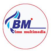 bimu multimedia net worth