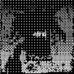Glaca Official