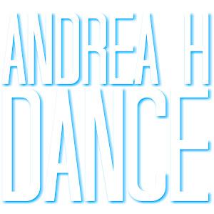 ANDREA H DANCE