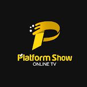 Platform show net worth