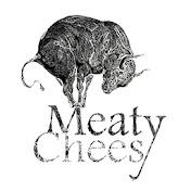 Meaty&Cheesy net worth