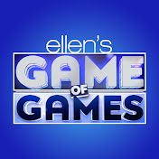 Ellen's Game of Games net worth