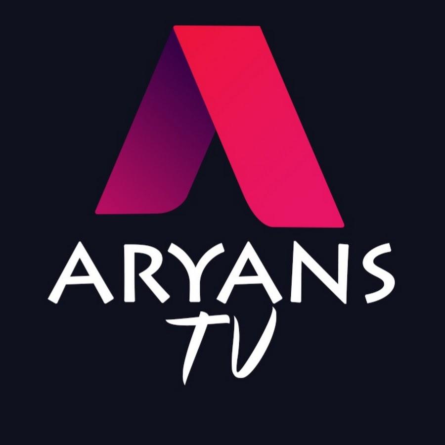Aryans TV