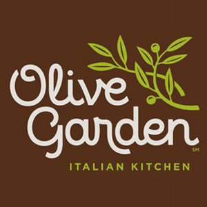 Olivegarden YouTube channel image