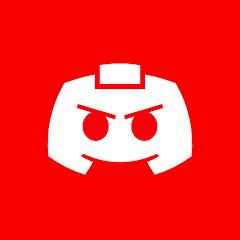 DamiqYT