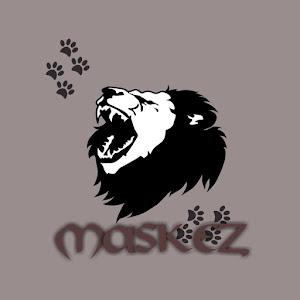 Maskira's Graal