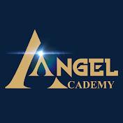 ANGEL ACADEMY BY 'SAMRAT' SAMAT GADHAVI net worth