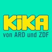 KiKA von ARD und ZDF Avatar