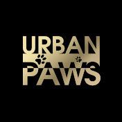 Urban Paws UK