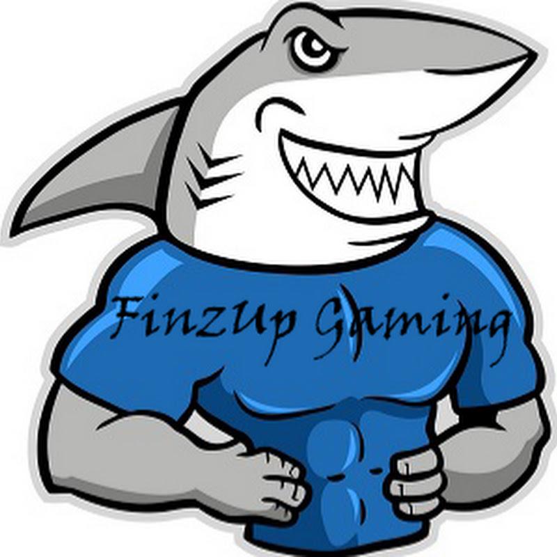 FinzUp Gaming (finzup-gaming)