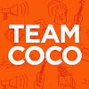 Team Coco