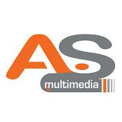 AS Multimedia net worth