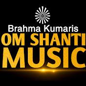 Brahma Kumaris Om Shanti Music net worth