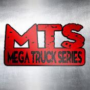 Mega Truck Series net worth