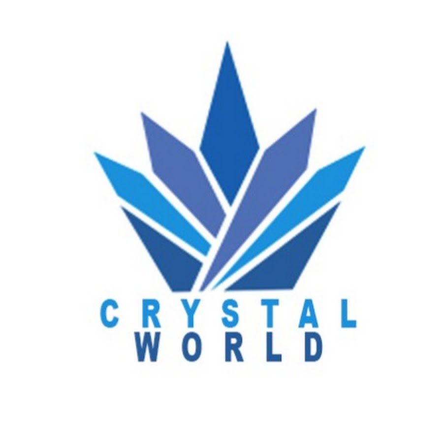 NollyCrystal