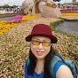 Ivy Tsai - @n742390 - Youtube