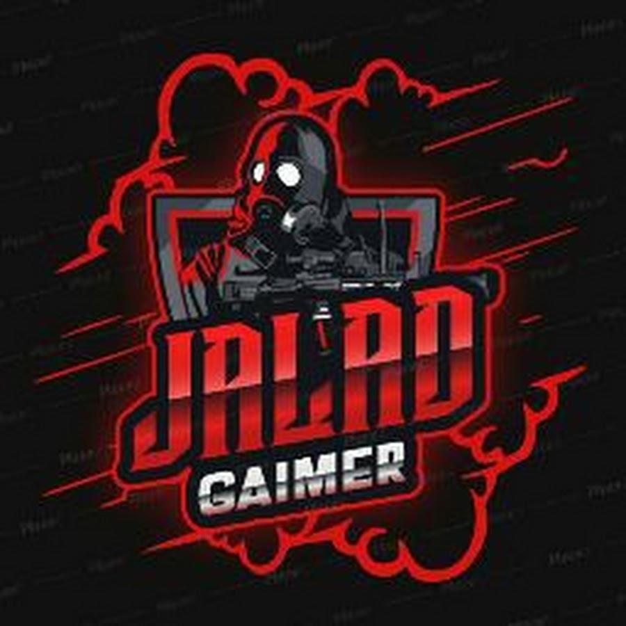 Jalad Gaimer