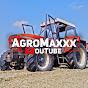 AgroMaxxx YouTube