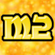 Magnasword2 net worth