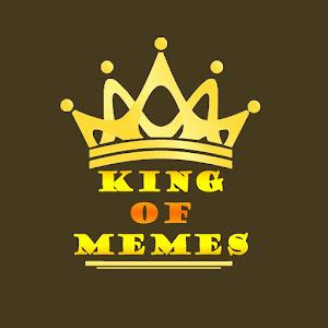 King Of Memes