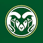 Colorado State Rams - @CSURamsAthletics - Youtube