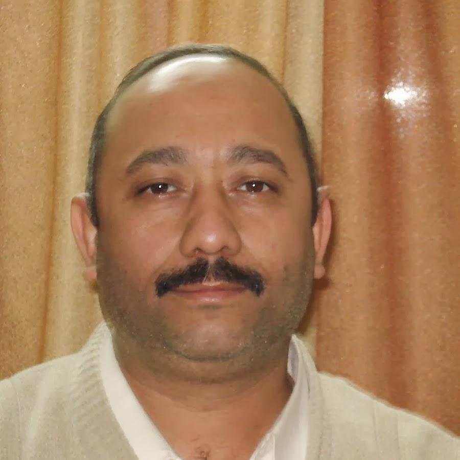 سعد ابو علي ابو علي