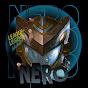 Nero Gaming (nero-gaming)