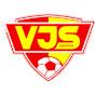 Account avatar for Jojo VJST06