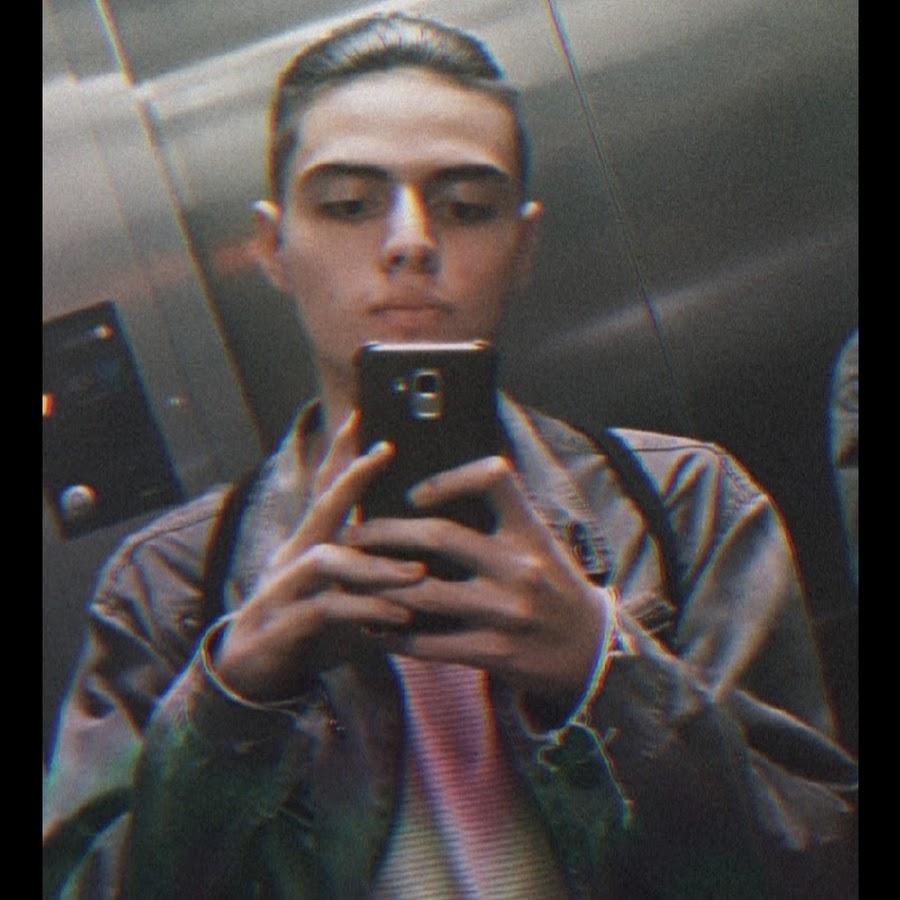 Jhorman Gallego
