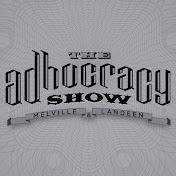 The Adhocracy Show net worth