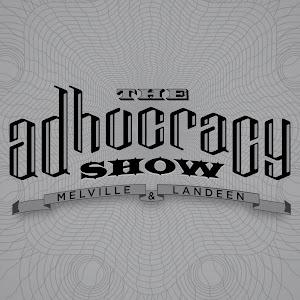 The Adhocracy Show