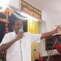 JESUS LOVES MAHANAIM MINISTRIES - Youtube