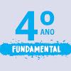 4o ano EF - CMSP