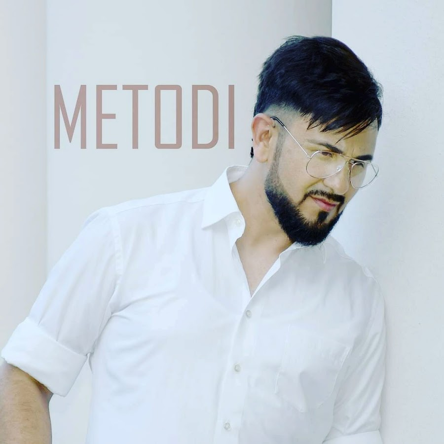 MetodiOfficial