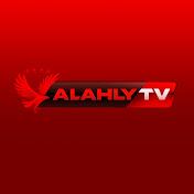 Al AHLY TV net worth