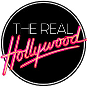 The Real Hollywood net worth