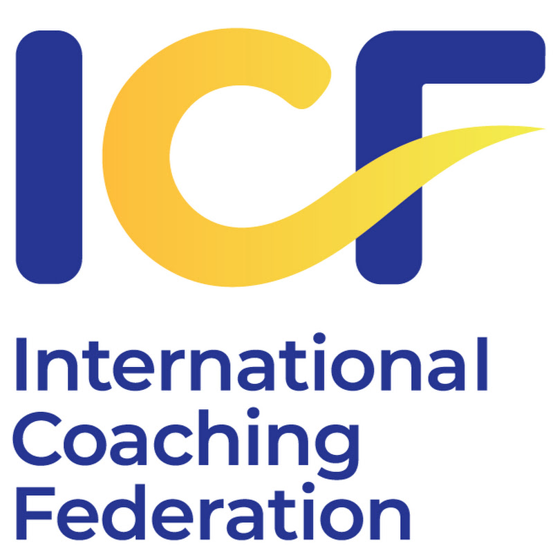 International Coaching Federation