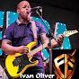 Ministério Ivan Oliver - Youtube