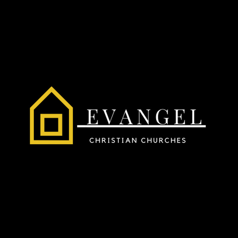 Evangel Christian Churches