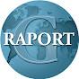 Raport Geopolityczny