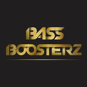 BassBoosterz