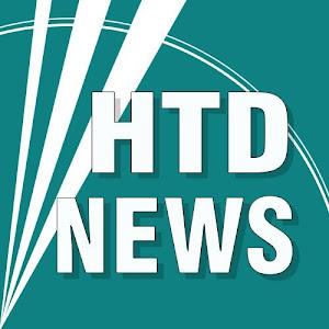 HTD NEWS