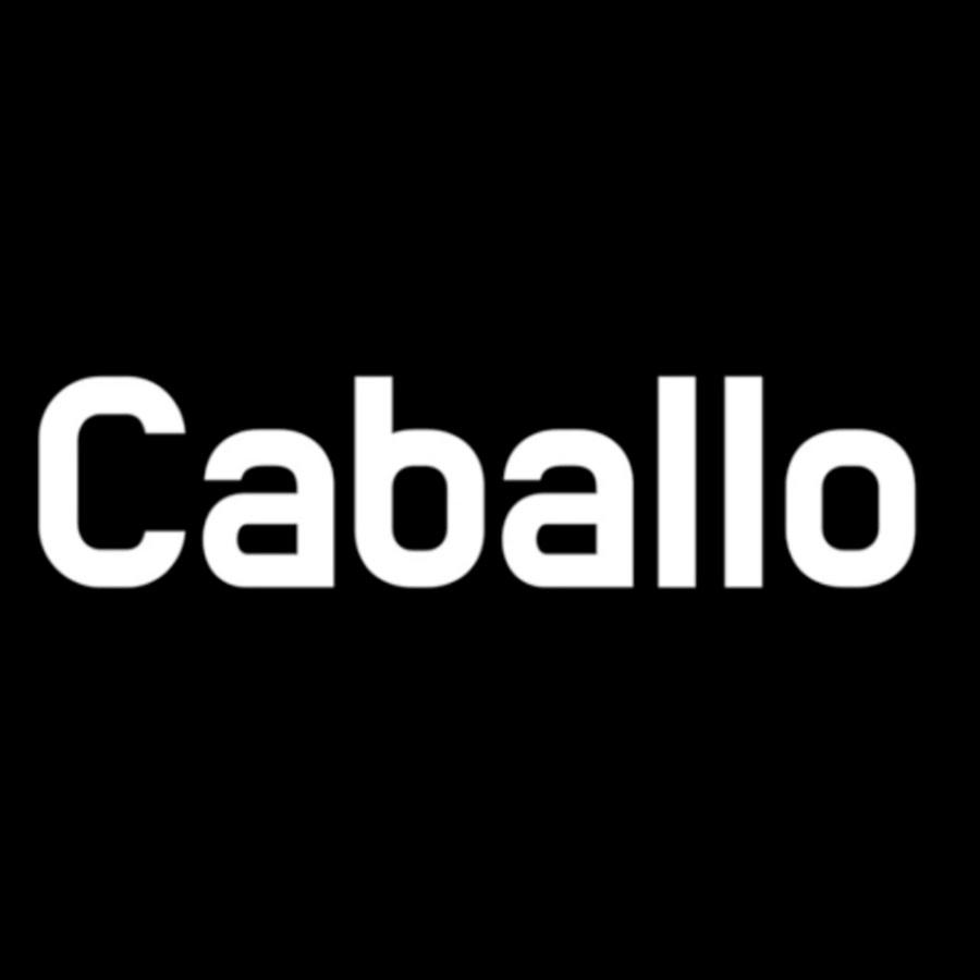 카발로Caballo
