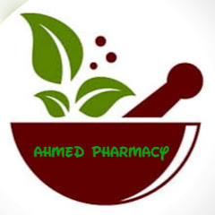 AHMED pharmacy